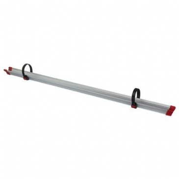 Fiamma RAIL QUICK 140 RED L80 ONLY